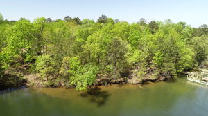 Lot 9 Kennebec, Dadeville, AL 36853