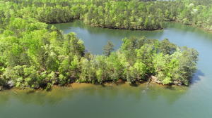 Lot 8 Kennebec, Dadeville, AL 36853