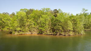 Lot 7 Kennebec, Dadeville, AL 36853