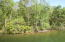Lot 13 Kennebec, Dadeville, AL 36853