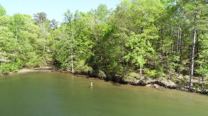 Lot 17 Kennebec, Dadeville, AL 36863