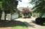 680 Silver Hill Rd, Dadeville, AL 36853