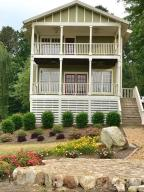 63 Lakeside Village, Dadeville, AL 36853