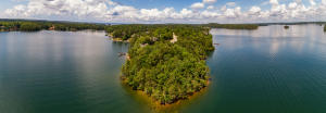 Lot 92 Ridge Crest, Eclectic, AL 36024