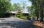 395 Sunset Pointe Drive. Unit 107, Dadeville, AL 36853
