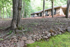 488 Whisper Wood Dr, Dadeville, AL 36853