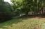 488 Whisper Wood Dr, Dadeville, AL 36853
