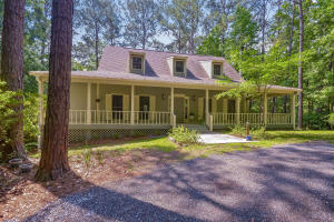 2930 Crosswinds, Alexander City, AL 35010