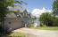 656 Silver Hill Rd, Dadeville, AL 36853