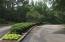 Lot 27 River Oaks Dr, Jacksons Gap, AL 36861