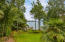 335 Lakeview Dr, Alexander City, AL 35010