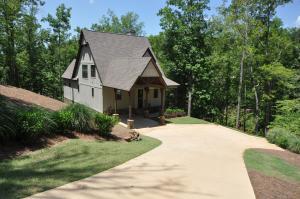 60 Mine Ridge Road, Dadeville, AL 36853