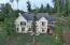 376 Hickory Hill Rd, Dadeville, AL 36853