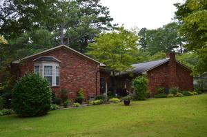 829 Woodland Rd, Alexander City, AL 35010