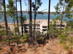 230 CROWNE POINTE UNIT-104 Rd, Dadeville, AL 36853