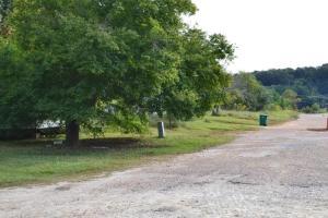 US-280, Dadeville, AL 36853