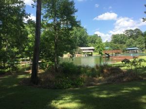 Wood Duck Loop, Jacksons Gap, AL 36861