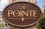 395 /206 Sunset Point, Dadeville, AL 36853