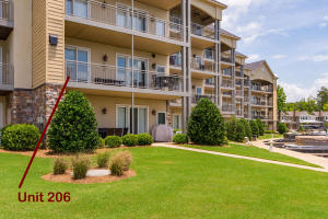 395 /206 Sunset Point, Dadeville, AL 36853