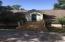 109 Beaver Ln, Dadeville, AL 36853