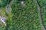 411 Columbine Dr, Jacksons Gap, AL 36861