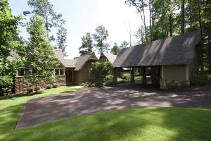 275 Ridge Run, Alexander City, AL 35010