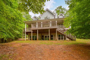 701 Windy Point Dr, Dadeville, AL 36853