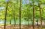 Lot 97 Windward, Alexander City, AL 35010