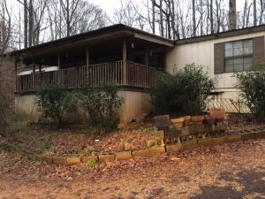 268 Germanys Ferry Rd, Dadeville, AL 36853