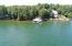 149 Lakemont Dr., Dadeville, AL 36853