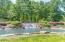 395 Sunset Pt Unit 407 Dr, Dadeville, AL 36853