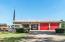 395 Sunset Pt Unit 407 Dr, Dadeville, AL 36853