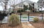 53 Village Key (Lot 1), Dadeville, AL 36853