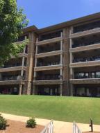 64 Stoneview Summit Court #5402, Dadeville, AL 36853