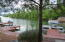 236 Falling Water Dr, Dadeville, AL 36853