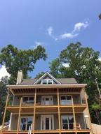 537 DEAD TIMBERS RD, Dadeville, AL 36853