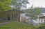 226 River Ridge Rd, Alexander City, AL 36853
