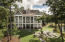 947 South Holiday Dr, Dadeville, AL 36853