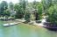 1085 North Ridge, Alexander City, AL 35010
