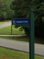 Lot 19 Doeskin Ct, Dadeville, AL 36853