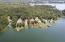 1567 Shady Bay Dr, Jacksons Gap, AL 36861