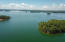 Ph 6 Lt 11 Waters Edge at Long Leaf, Dadeville, AL 36853