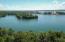 Ph 6 Lt 12 Waters Edge at Long Leaf, Dadeville, AL 36853
