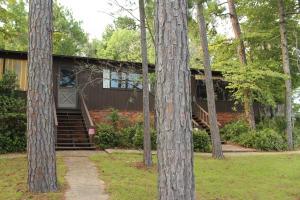 470 Woodland Dr, Eclectic, AL 36024