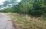 238 Eagle Ridge, Dadeville, AL 36853