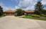 164 Timberwood Drive, Dadeville, AL 36853