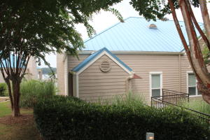 100 Harbor Place condo 406, Dadeville, AL 36853