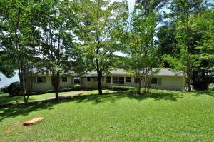 191 Foxwood Trail, Dadeville, AL 36853