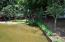 191 Foxwood Trail, Dadeville, AL 36853