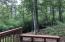 419 Pine Pt, Eclectic, AL 35010